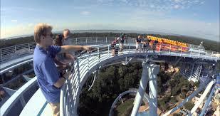 busch gardens williamsburg schedule. Roller Coaster Insider Tour   Busch Gardens Williamsburg VA Schedule