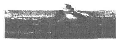 Классификатор дефектов поверхности металлопроката производимого в  Фото 3 1