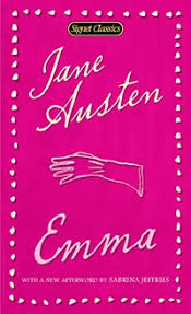 follow friday signet classics th annual student scholarship  signet classics emma by jane austen 2008