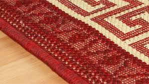 large red rug ikea awesome flat woven rugs key red 1 large wool home interior decorating large red rug ikea