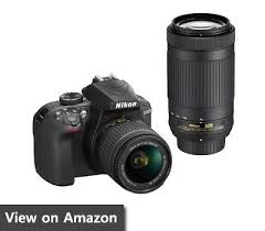Best Dslr Camera In India 2019 Buyers Guide Reviews