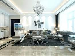 false ceiling design for living room simple living room design ideas simple false ceiling design living