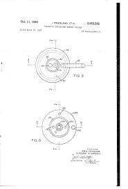 Rittenhouse doorbell wiring diagram love wiring diagram ideas us2955585 1 rittenhouse doorbell wiring diagram