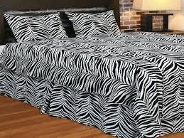 cheetah print bedroom decor bob doyle