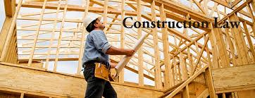 Dissertation On Construction Law Home Dissertation on construction law