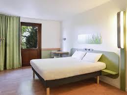 chambre d hote can 43 agréable chambre d hotes de charme les of chambre d hote