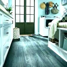 vinyl plank flooring max waterproof reviews mannington lvt