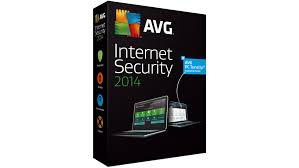 AVG Free Edition Download 2014