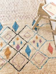 ont rugs usa return policy smartness fancy wool rug the