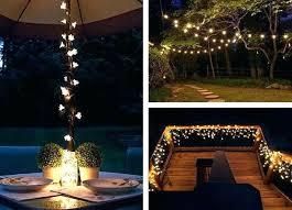 outside lighting ideas. Remarkable Walmart Patio Lighting Magnificent Outside Lights Ideas Solar