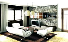 beige bedroom decor decorating ideas walls wall decoration grey black a