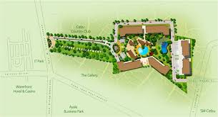 grand residences inium for in banilad cebu