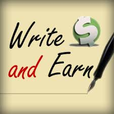 aab ia com get paid in naira for writing articles ogbongeblog go to aab ia to start making money from writing articles on the internet