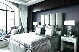funky bedroom lighting. Funky Bedroom Lighting Contemporary Lamps  Teenage Light Fixtures