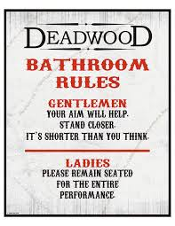 office bathroom rules. Perfect Rules For Office Bathroom Rules