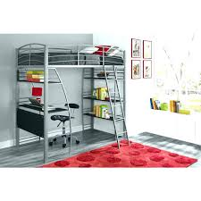 bunk bed with desk and couch. Bunk Bed With Futon And Desk Loft Beds Couch Combo