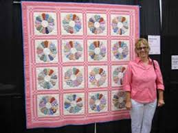 Quilt Expo Madison, Wisconsin & Antique Wall Quilt By Joanne Reinhold Adamdwight.com