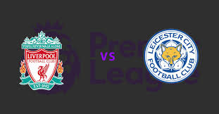 We've simulated the upcoming fixture between liverpool vs leicester city and in this video we share our prediction for the game.get an idea of what to. Epl Liverpool Vs Leicester City Prediction Betting Odds And Pick 10 5 19