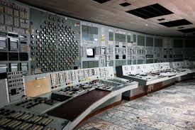 This series of chernobyl pictures show the nuclear disaster site 30 years later. Chernobyl What Was The Accident Like Foro Nuclear
