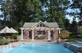pool house bar designs. Home Elements And Style Medium Size Pool House Design Ideas Small Kitchen . Bar Designs