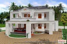 Small Picture Awesome home design photo House plans photos kerala Home