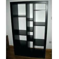 ikea expedit shelving unit caregiversrockco ikea expedit shelving ikea expedit shelving unit boxes