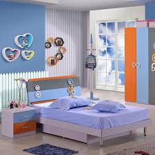 boys bedroom furniture teen boy bedroom ideas acadian house plans bedroom beautiful blue
