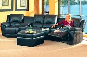 theater room sofas media room furniture theater. Media Sofa Sectionals Design Theater Room . Sofas Furniture