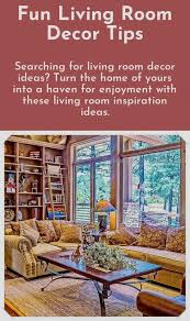 Simple Living Room Design Classy Simple Living Room Decoration Tips All Set To Begin Creating Your