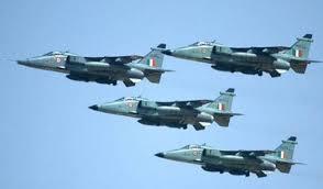 pakisthan-pilot-india-war