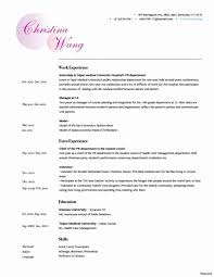 Example Of Chef Resume Best Ideas Of Resume Baker Pastry Chef Resume Example Pastry Chef 59