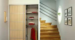 image mirrored sliding closet doors toronto. panel doors sliding closet image mirrored toronto