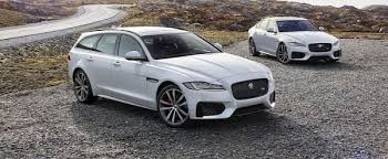 2018 jaguar price. wonderful 2018 46 photos for 2018 jaguar price