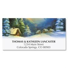 greatest gift address labels