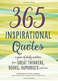 Helpful Quotes Beauteous Amazon Greatest Inspirational Quotes 48 Days To More