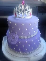 13398215 Sofia The First Birthday Cake 1st Birthday Ideas Sofia