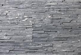 black slate texture. Black Slate Thin Z Stone Texture