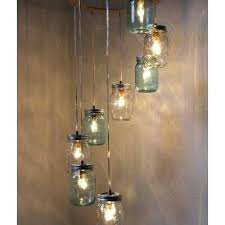 recycled bottle chandelier classy glass bottle chandelier luxury decorating home ideas home glass bottle chandelier make
