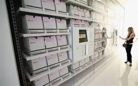 Moet Vending Machine For Sale Extraordinary Vending Machine Archives LUXUO