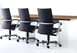 Unusual office chairs Portable Office Modern Conference Room Chairs Chair Room Table And Chairs Cool Office Chairs High Office Chair Black Overseasinvesingclub Modern Conference Room Chairs Chair Room Table And Chairs Cool