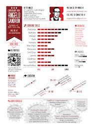 Creative Resume Samples Graphic Design Buy Original Essays Online