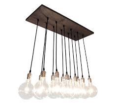 wiring diagram motion sensor light switch images wiring diagrams pictures wiring diagrams light bulb chandelier home
