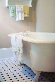 pin this how to unclog bathtub drain with pantry staples is your bathtub not draining properly