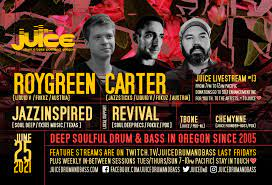 And canada for more than a century. Juice Drumandbass Home Facebook