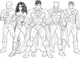 Coloring Pages Marvel Coloring Pages Of Superheroes Marvel Coloring