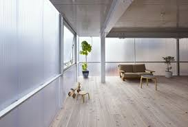 suppose design office toshiyuki. Architects: Suppose Design Office (Makoto Tanijiri) Team: Makoto Tanijiri (Suppose Office), A.S.Associates, Hajime Nagano Toshiyuki F