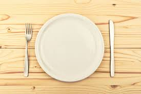 Image result for full plate
