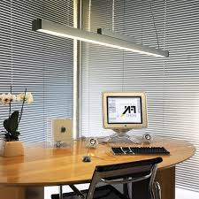 office lighting options. Lighting:Excellent Soft Led Lighting In Home Office Ideas Desk Furniture Tax Deduction Form Wood Options