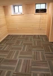 modern carpet tile patterns. Basement Progress Carpet For Beautiful And Wonderful Flooring Inspiring Design Ideas Modern Tile Patterns E