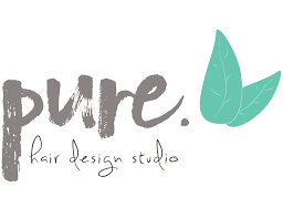 Pure Hair Design Wolfville Book Now Wolfville Pure Hair Design Studio